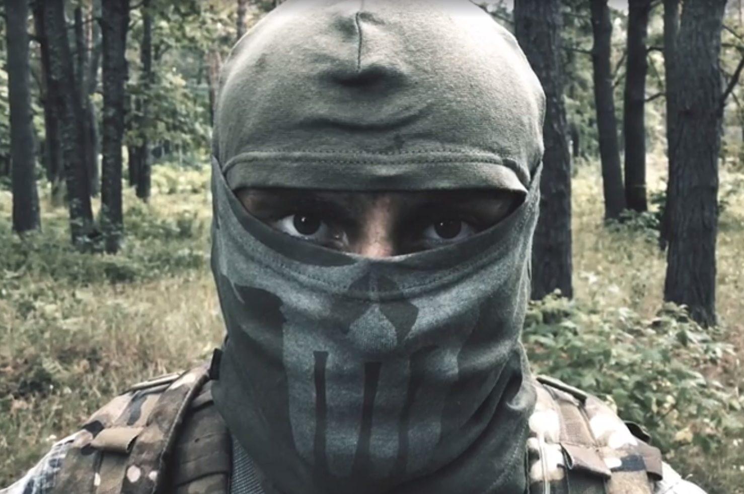 рус порно клубничка