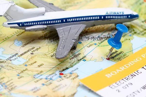 Заказ билетов самолет украина купить авиабилет с7 официальный сайт