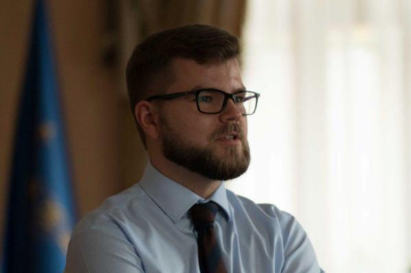 «Укрзализныця» готова обеспечить удобные тарифы для перевозок помаршруту Юг-Запад— Кравцов