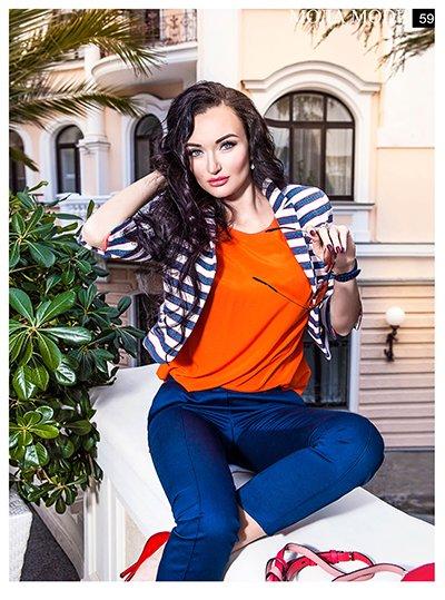 Наталія Кошель