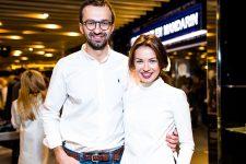 лещенко и топольская