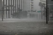 Ураган Ірма