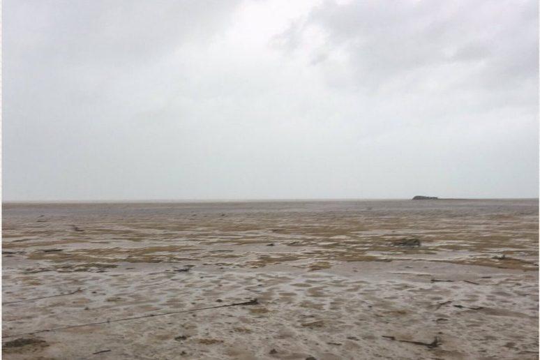 Наслідки урагану Ірма