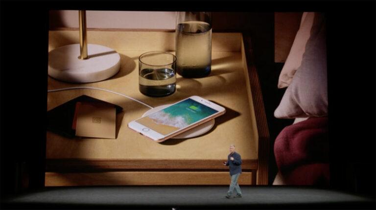Новые iPhone): Apple показала 5 новых девайсов (изних три