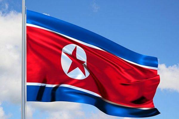 NBC: США засекли вероятные приготовления КНДР кновым ракетным пускам