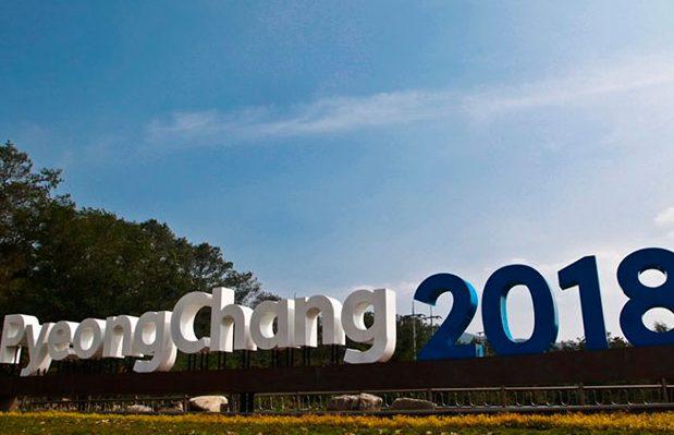 СМИ проинформировали о новейшей попытке сместить россиян отОлимпиады 2018 года