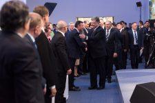 [:ua]YES 2017: про що у Києві говоритимуть світові лідери[:ru]YES 2017: о чем в Киеве будут говорить мировые лидеры[:]