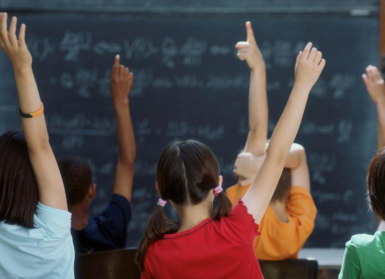 Болгария будет внимательно следить зареформой образования вУкраинском государстве — МИД