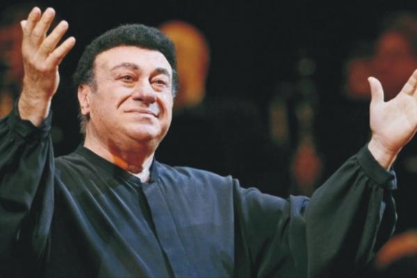 УРосії помер народний артист СРСР