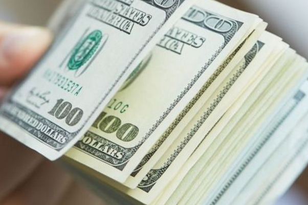 Курс доллара на сентябрь 2018 года свежий прогноз