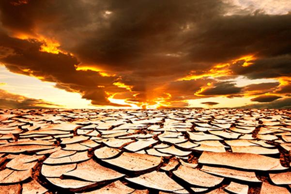 Сенсационное объявление: ученые описали три сценария Апокалипсиса