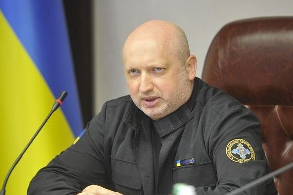 Лукашенко унизил В. Путина впроцессе учений «Запад-2017»