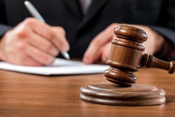 Луценко: уменя имеется подтверждения незаконной прослушки НАБУ госслужащих