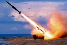 Ядерна зброя