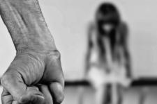 Згвалтування