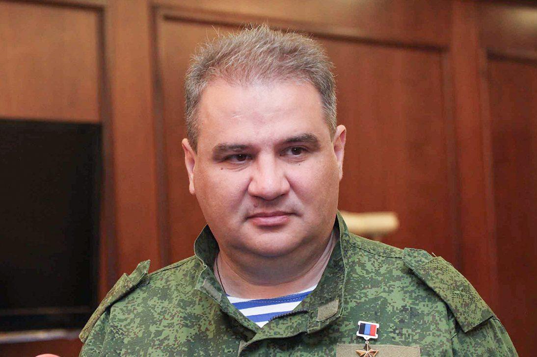 Командование ДНР боится провокаций состороны ВСУ вДонецкой области