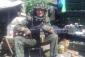 Білорус на Донбасі