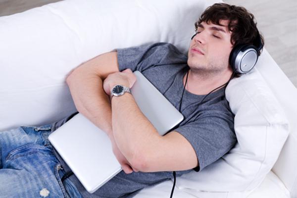 Под какую музыку вам нравиться заниматься сексом