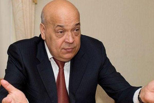 Подтверждения либо суд— Москаль пригрозил Савченко