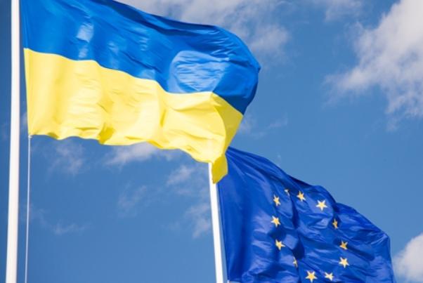 Автономні торгові преференції ЄС для України набули чинності