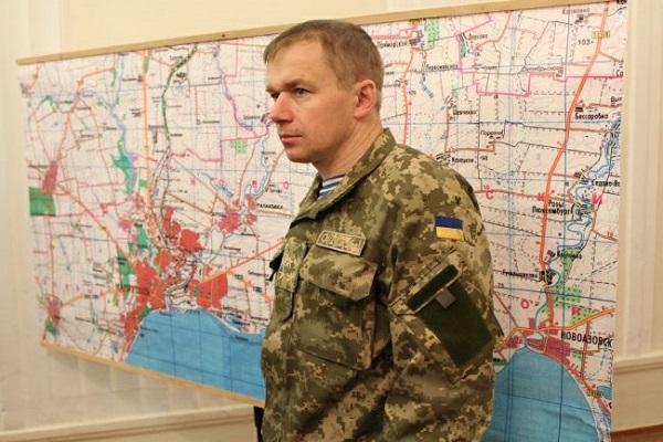 Взрывы вКалиновке: руководитель Генштаба поведал остранных космических аппаратах над складами