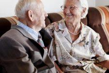 пенсии в польше