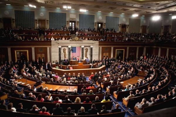 Сенат США: Росія втручалася увибори 2016 року