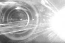 Вид з камери ОБСЄ