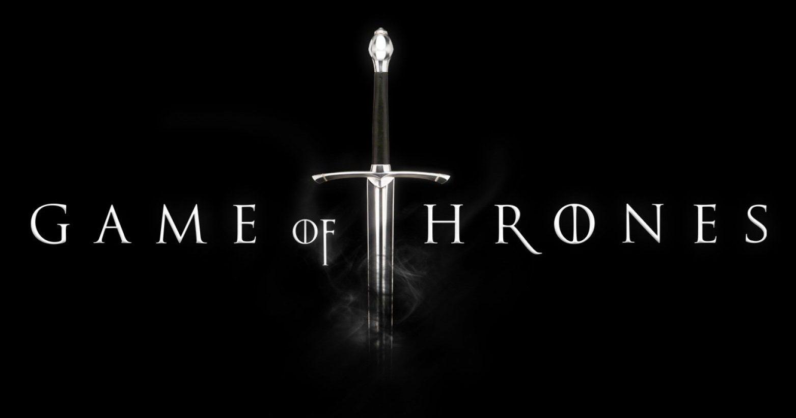 Мэйси Уильямс сообщила, что для «Игры престолов» неснимали несколько концовок