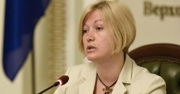 Киевские майданщики боятся, что возвращение регионалов в СМИ превратится в систему