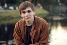 В'ячеслав Машнов