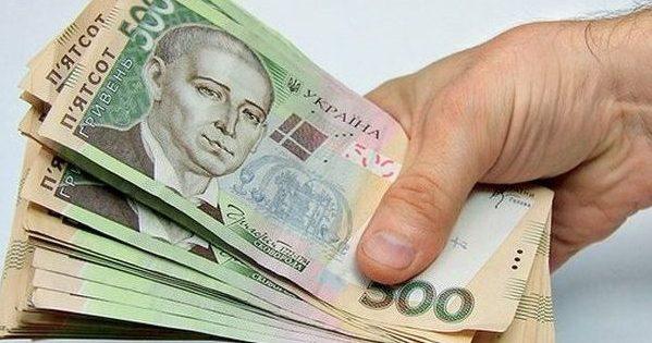 """На засіданні обласної ради вирішили збільшити фінансування """"Духовного життя"""""""