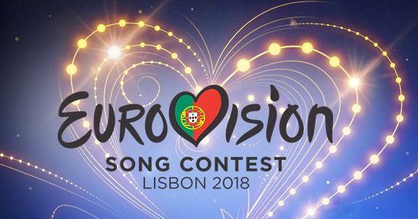 Сьогодні уПортугалії передадуть ключі від конкурсу «Євробачення» і проведуть жеребкування учасників