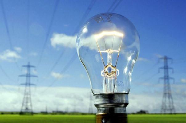Несмотря на Роттердам+, цена на электроэнергию в Украине в 4,3 раза ниже среднеевропейской