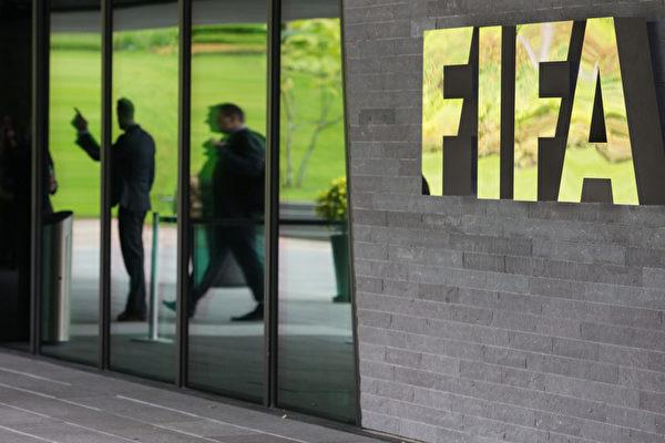 ФИФА остановила членство Федерации футбола Пакистана