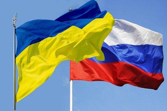 Україна починає суперечку зРосією вСОТ з-за обмежень імпорту