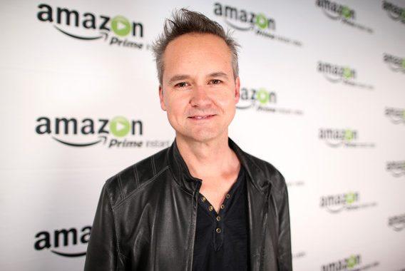 Руководитель Amazon Studios отстранен из-за обвинений вдомогательствах