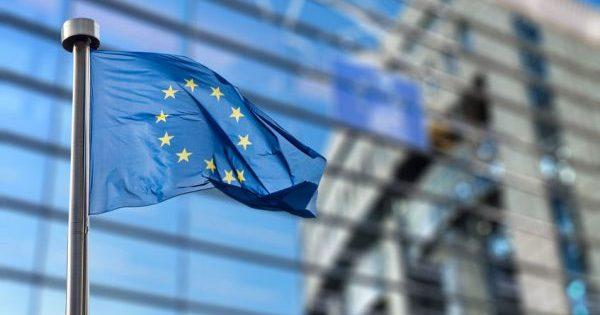 Плохая инициатива. Франция раскритиковала польский закон об университете нацпамяти