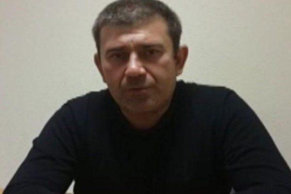 терновский