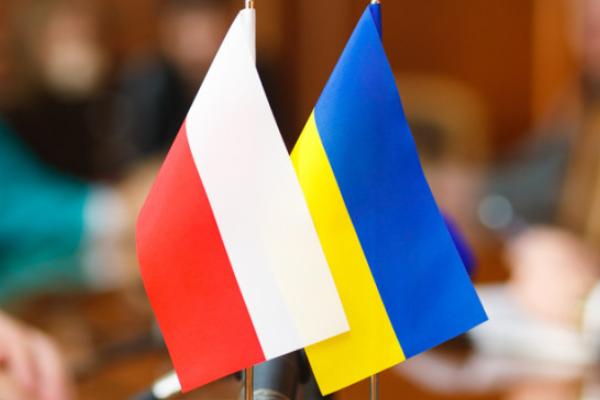 Закон про освіту: Україна і Польща підпишуть важливий документ