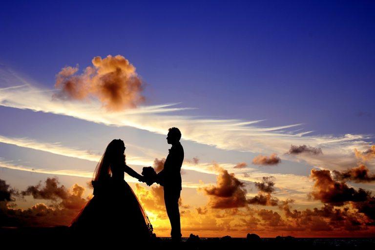 Річниці весілля