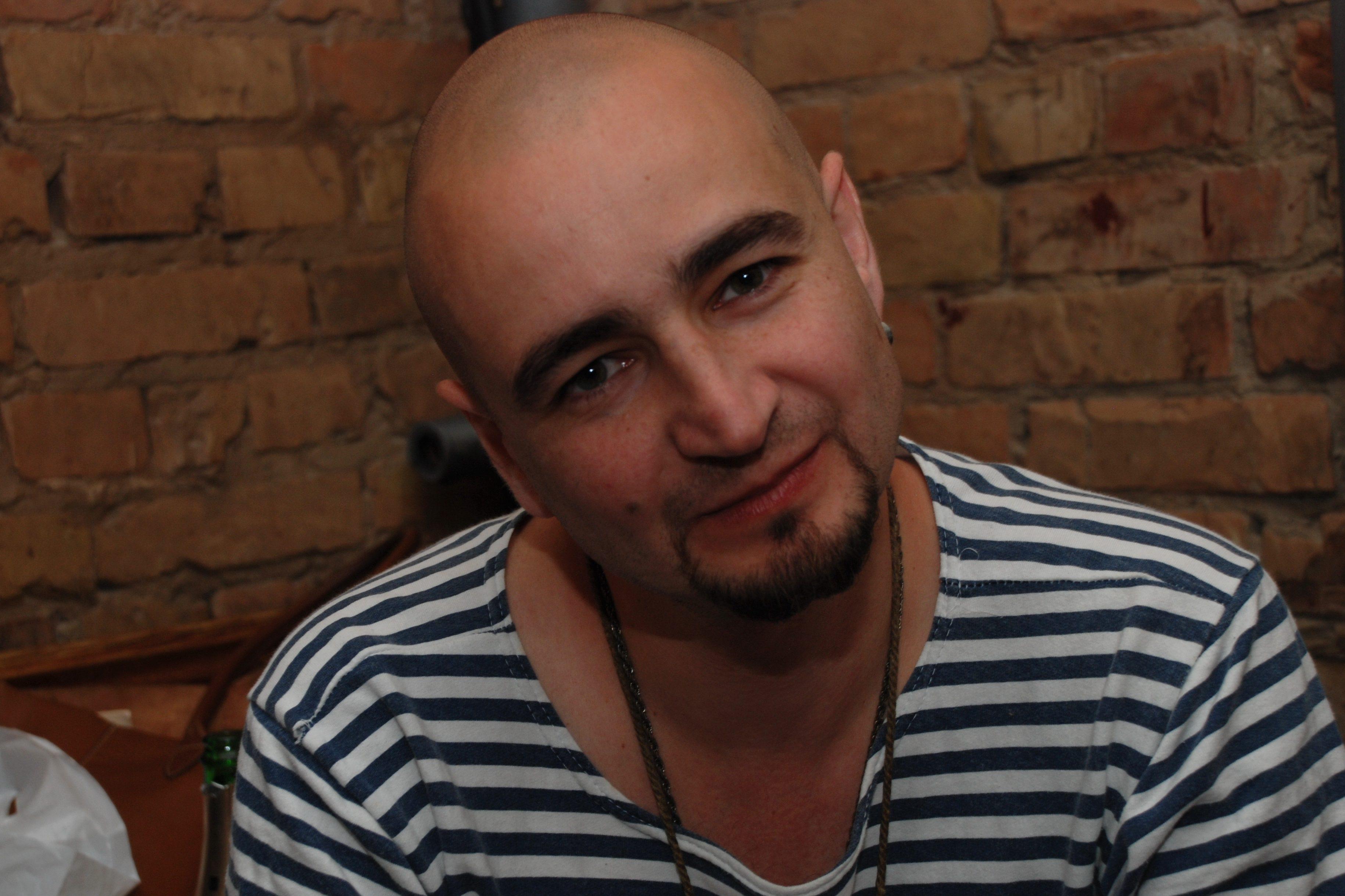 Темная полоска вХарькове: известный украинец попал в ужасную трагедию