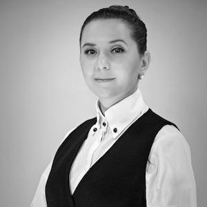 Марта Вишневська