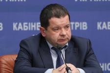 Олег Цвях