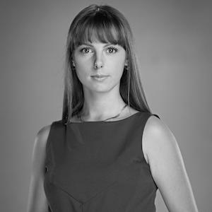Наталія Луценко
