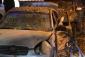 Теракт в Києві