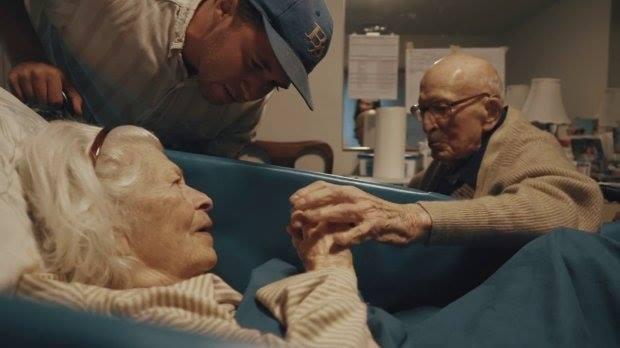 80 років шлюбу