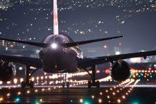 Рейтинг самых безопасных авиакомпаний мира (СПИСОК)