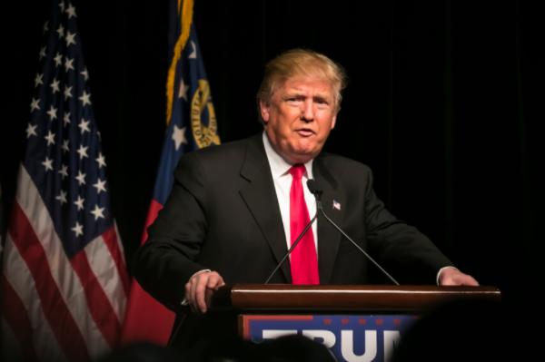 Трамп після теракту вНью-Йорку вимагає скасування візової лотереї Green Card