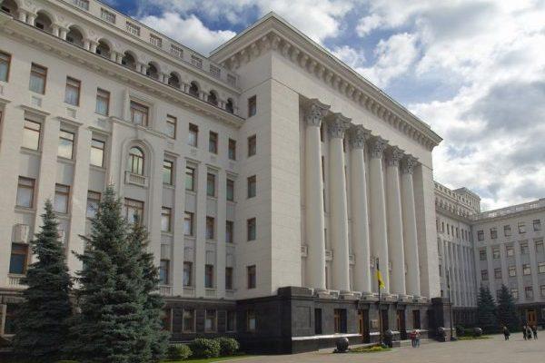 Російські хакери намагалися зламати акаунти Порошенка, Авакова та інших українських політиків